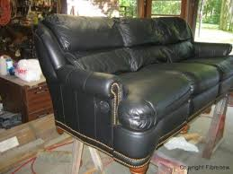 Leather Couch Upholstery Repair 16 Best Leather Couches Chairs Footrests And Fabric Repairs