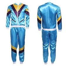 mens fancy dress costumes dress up ebay