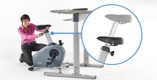 Under The Desk Bicycle Product Spotlight Lifespan Under Desk Treadmills And Bikes