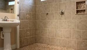 diy bathroom design top 15 bathroom remodel ideas costs and roi details for diy