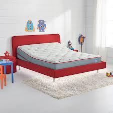 Sleep Number Bed Review Sleepiq Kids Sleep Number Site