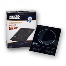 Best Induction Portable Cooktop Make Your Outing Memorable With The Best Portable Induction