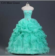 vestidos de quinceanera mint green quinceanera dresses gown with vestido de