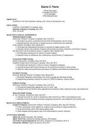 Millwright Resume Sample by Pharmaceutical Sales Resume Sample Pharma Analytics Http