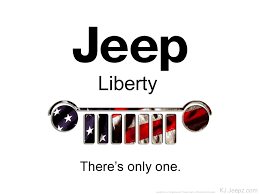 jeep wrangler logo wallpaper jeep liberty grill by cu rob on deviantart