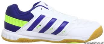 adidas pvj discounted adidas essence 10 1 mens indoor court sneakers
