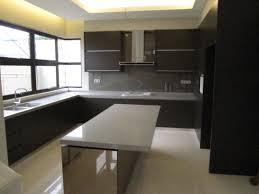 apartment designs under square feet idolza