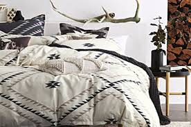online shopping for home furnishings home decor the 10 best online home decor shops every canadian needs to know about