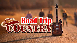 best classic road trip country songs of all time greatest country