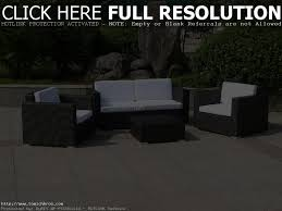 Wicker Patio Furniture Cushions - wicker sofa replacement cushions cushions decoration