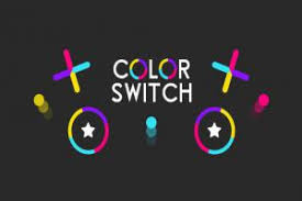 color switch cool math games online