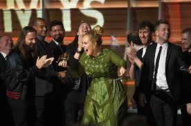 Grammys 2017 5 Biggest Controversies Of All Time Music - grammys 2017 review adele tribe and beyonce make it an award show