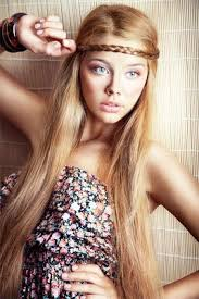 zena the warrior princess hairstyles 133 best xena warrior princess theme shoot images on pinterest