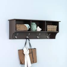 shelves house shelf ikea shelf coat rack diy shelf coat hooks