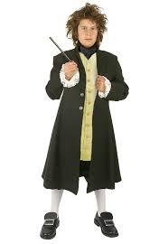 Colonial Halloween Costume Ludwig Van Beethoven Beethoven Kids Beethoven Costume