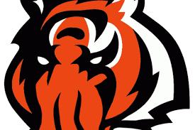 halloween logo png halloween themed bengals logo cincy jungle