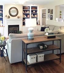 cozy casual u2014 studiovb interior design