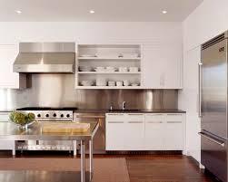 stainless steel kitchen backsplash ideas https www explore stainless backsp