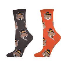 thanksgiving socks thanksgiving socks socks for women