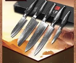 high end kitchen knives kitchen astonishing high end kitchen knives best kitchen knives
