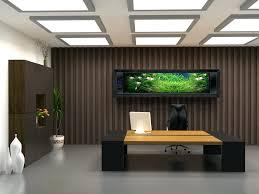 office design inspiring idea modern home office furniture nice