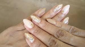 nail gel design gallery nail art designs