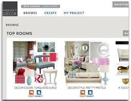 Home Decorators Website Top 15 Sites Like Pinterest You Will Love Skimbaco Lifestyle