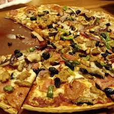 pizza hut 16 reviews pizza 1245 n china lake blvd