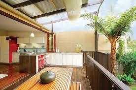 indoor kitchen the perfect outdoor kitchen