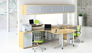 home office design los angeles furniture compelling custom built home office furniture