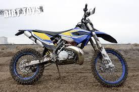 new motocross bikes project enduro setting up our 2013 husaberg te300s dirt toys