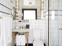 hotel bathroom design bathroom agreeable hotel bathroom design trends luxury ideas
