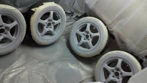 winter wheel painting s2000 forums