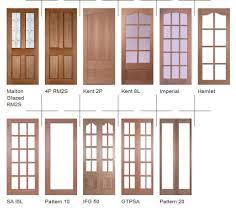 Interior Doors Uk Kd Joiners Doors Joinery Specialists Motherwell Scotland