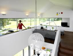 Wohnzimmer Galerie Haus Des Jahres 2009 Plätze 6 Bis 10 Klare Gliederung Unten