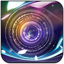 magic editor apk magic effects photo editor 2 4 7 apk apk co