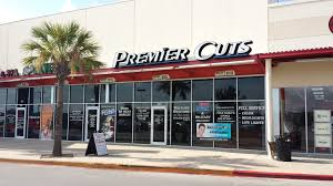 our hair salon in round rock providing the best haircuts for men