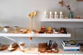 home decor stores in austin tx the 5 best places for home decor in austin texas