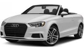 lease audi a3 convertible era leasing the best way to lease your car