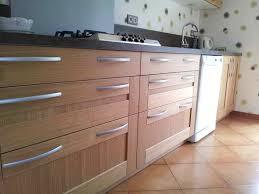 destockage meubles cuisine meuble ile de 13 avec pas cher 0 meubles cuisine et