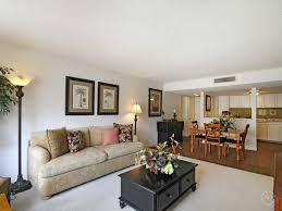 Villas At Desert Pointe Apartments Las Vegas NV