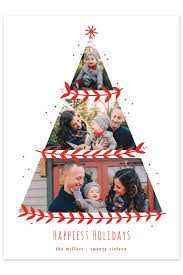 christmas stunning christmas card ideas petit leaf easy homemade