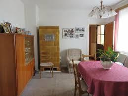 Verkauf Eigenheim Häuser Zum Verkauf Lalendorf Mapio Net