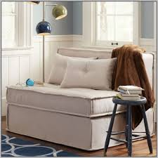 Pull Out Chair Twin Pull Out Bed Ikea Futon Sofa Bed Sale Friheten Sofa Bed Futon