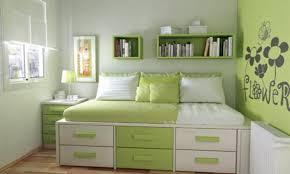 Sleeper Sofa Sheets Queen Sofa Sofa Beds Sheets Attractive U201a Favorite Sofa Bed Sheets