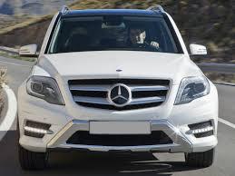 mercedes benz jeep 2015 2015 mercedes benz glk class price photos reviews u0026 features