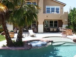 backyard with pool marceladick com