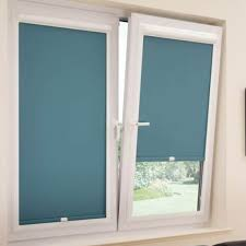 Interior Upvc Doors Blinds For Upvc And Bifolding Doors Babic Interiors