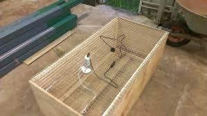 coop deville brooder box backyard chickens