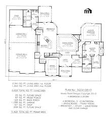 4 bedroom open floor plans 5 bedroom house plans with wrap around porch codixes com lively